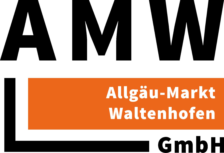 Allgäu-Markt Waltenhofen-Logo